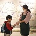 宜蘭好玩親子景點  莎貝莉娜精靈印畫學院 礁溪雨天備案 (25).JPG