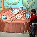 宜蘭好玩親子景點  莎貝莉娜精靈印畫學院 礁溪雨天備案 (42).jpg