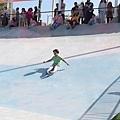 2020嘉義棒球場滑草場 星光溜滑梯 乾式噴泉戲水池 嘉義親子景點 (12).JPG