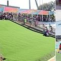 2020嘉義棒球場滑草場 星光溜滑梯 乾式噴泉戲水池 嘉義親子景點.jpg