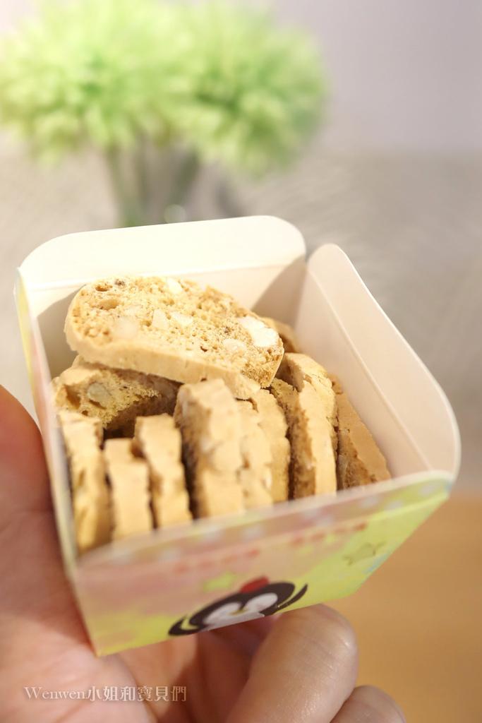彌月禮盒推薦 好憶甜點H%26;E dessert 手工餅乾全新包裝 (10).JPG