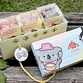 彌月禮盒推薦 好憶甜點H&E dessert 手工餅乾全新包裝 (3).JPG
