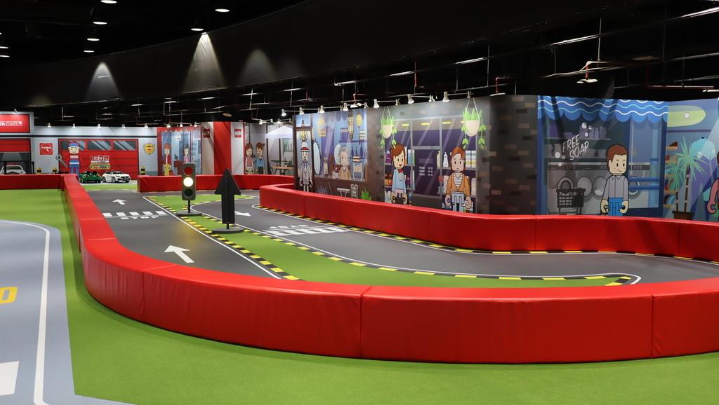 2020-2021 TOMICA小汽車50週年博覽會 親子展覽雨天備案 (16).JPG