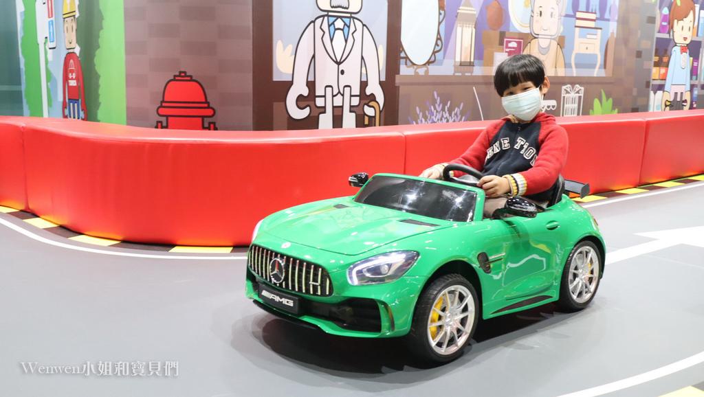 2020-2021 TOMICA小汽車50週年博覽會 親子展覽雨天備案 (15).JPG