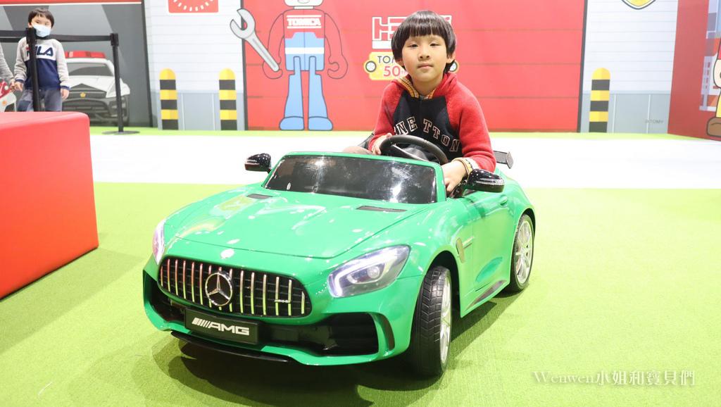 2020-2021 TOMICA小汽車50週年博覽會 親子展覽雨天備案 (14).JPG
