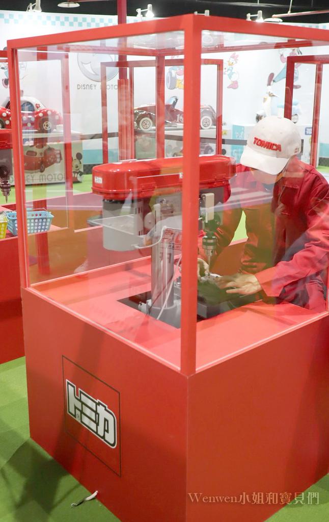 2020-2021 TOMICA小汽車50週年博覽會 親子展覽雨天備案 (26).jpg
