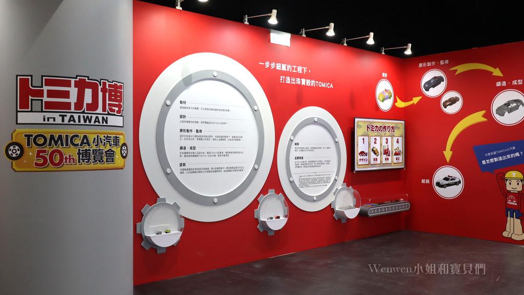2020-2021 TOMICA小汽車50週年博覽會 親子展覽雨天備案 (5).JPG