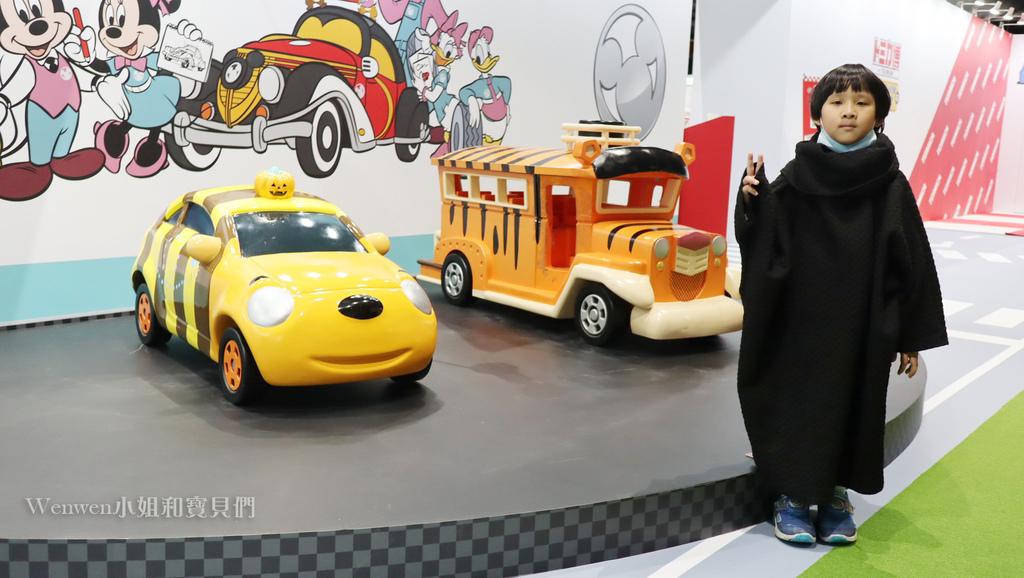 2020-2021 TOMICA小汽車50週年博覽會 親子展覽雨天備案 (33).JPG