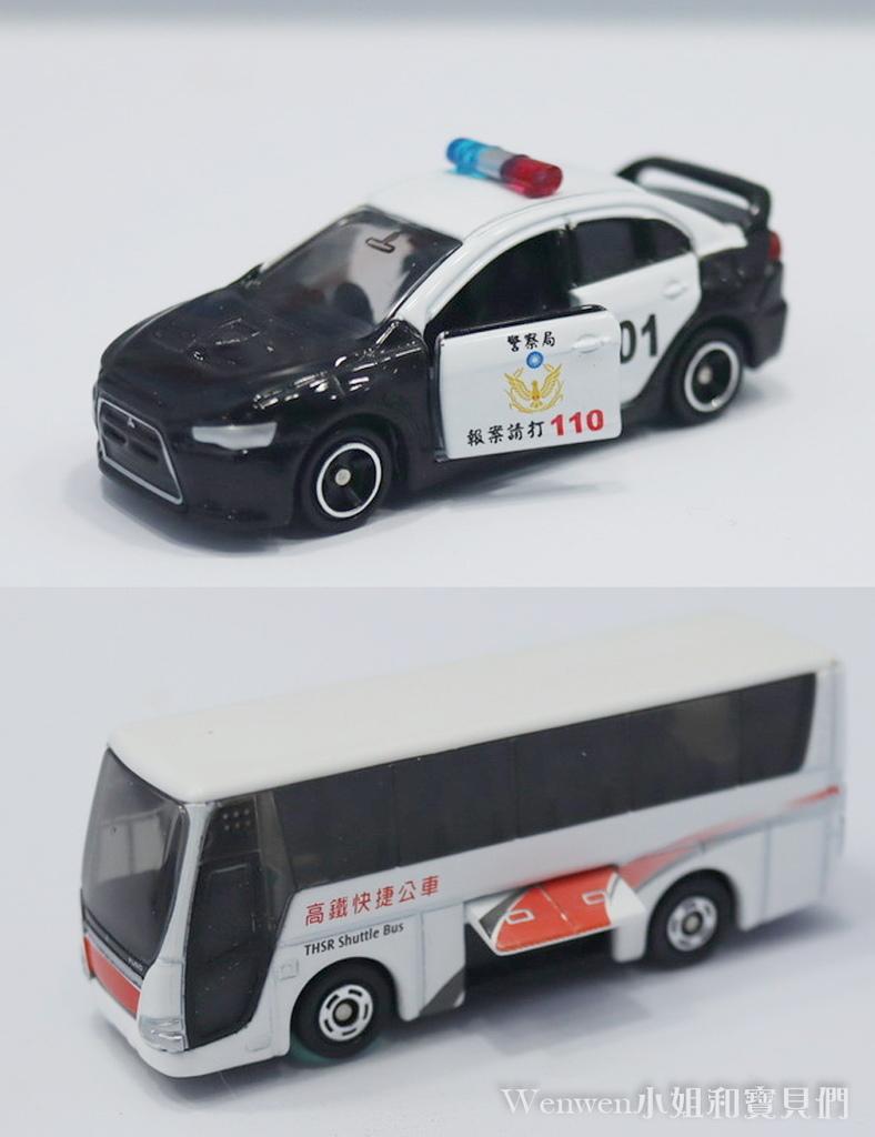 2020-2021 TOMICA小汽車50週年博覽會 親子展覽雨天備案 (32).jpg