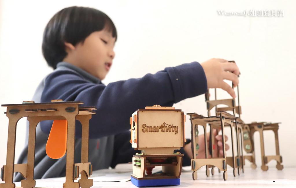 2021 STEM玩具 科學玩具推薦 印度Smartivity光盤射手 (5).jpg