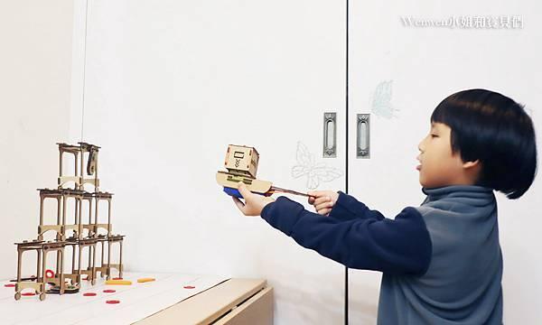 2021 STEM玩具 科學玩具推薦 印度Smartivity光盤射手 (6).jpg