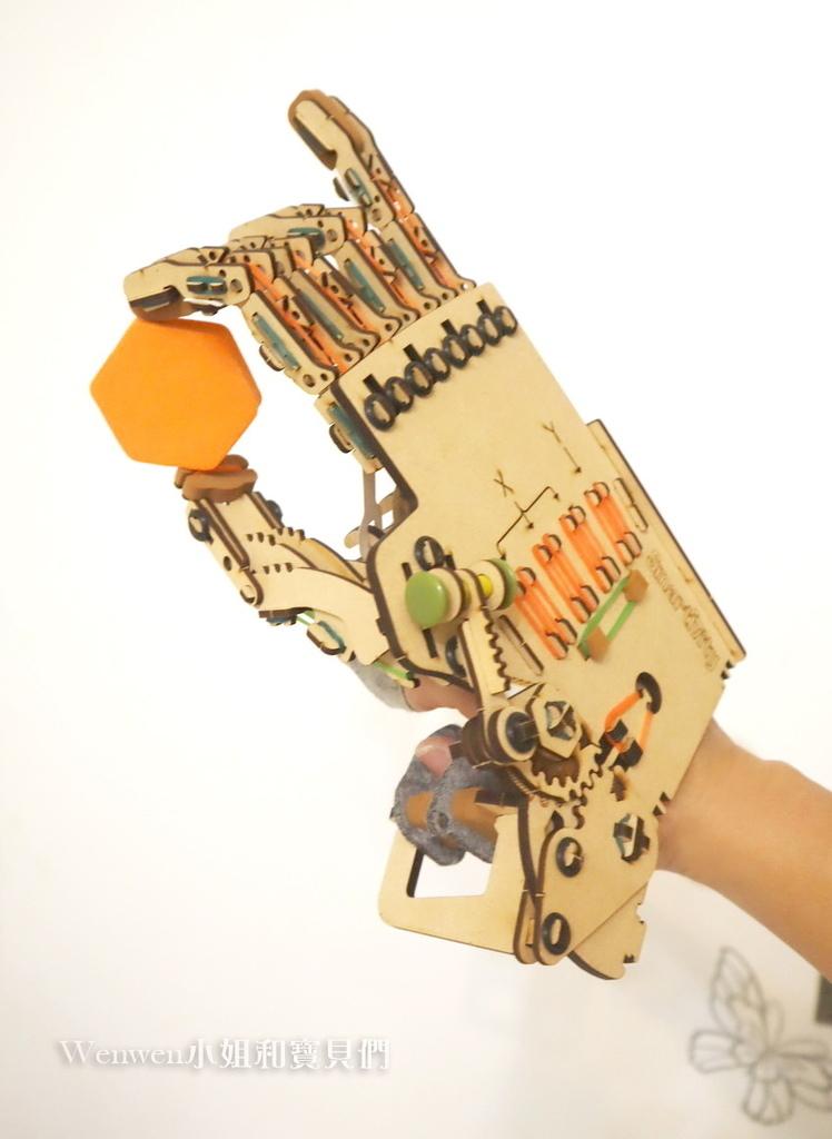 2021 STEM玩具 科學玩具推薦 印度Smartivity智能機械手 (17).jpg