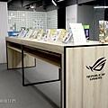 2021新店親子 新北市青少年圖書館 創新學習中心電競館 (1).jpg