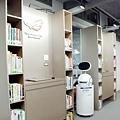 2021新店親子 新北市青少年圖書館 創新學習中心電競館 (3).jpg