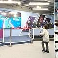 2021新店親子 新北市青少年圖書館 創新學習中心電競館.jpg.jpg