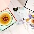 2021起士公爵彌月蛋糕試吃 彌月試吃 (18).JPG