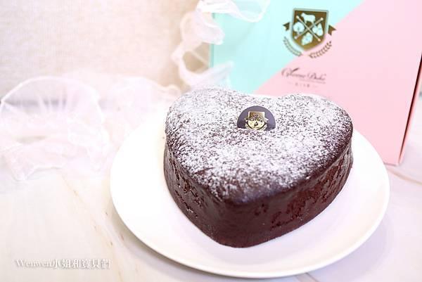 2021起士公爵彌月蛋糕試吃 彌月試吃 (16).JPG