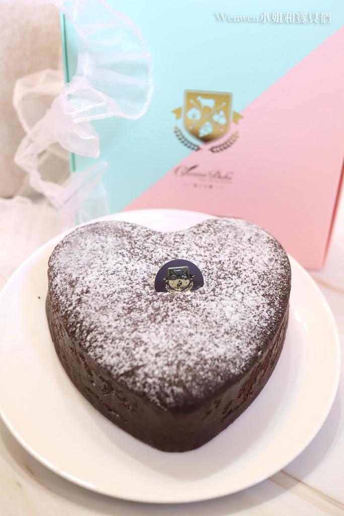 2021起士公爵彌月蛋糕試吃 彌月試吃 (15).JPG