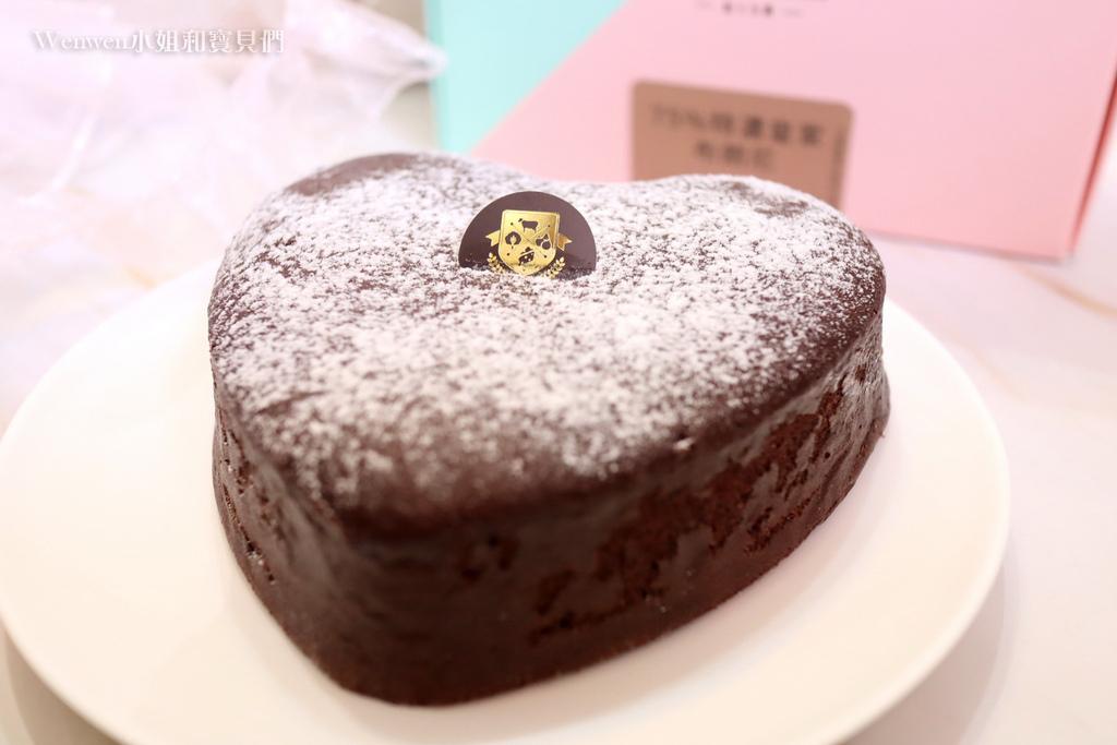 2021起士公爵彌月蛋糕試吃 彌月試吃 (14).JPG