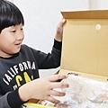 2021男孩最愛STEM玩具 科學玩具推薦 印度Smartivity液壓起重機 (1).JPG