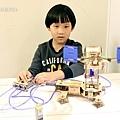 2021男孩最愛STEM玩具 科學玩具推薦 印度Smartivity液壓起重機 (10).JPG