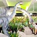 2021寒假展覽 諸羅紀恐龍水世界嘉義站 嘉義親子展覽室內景點 (22).jpg