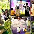2021寒假展覽 諸羅紀恐龍水世界嘉義站 嘉義親子展覽室內景點 (1).jpg