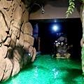 2021寒假展覽 諸羅紀恐龍水世界嘉義站 嘉義親子展覽室內景點 (7).JPG
