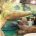 2021寒假展覽 諸羅紀恐龍水世界嘉義站 嘉義親子展覽室內景點 (9).jpg
