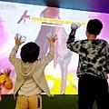 2021寒假展覽 諸羅紀恐龍水世界嘉義站 嘉義親子展覽室內景點 (10).jpg
