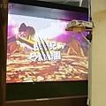 2021寒假展覽 諸羅紀恐龍水世界嘉義站 嘉義親子展覽室內景點 (12).jpg