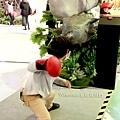 2021寒假展覽 諸羅紀恐龍水世界嘉義站 嘉義親子展覽室內景點 (16).JPG
