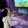 2021寒假展覽 諸羅紀恐龍水世界嘉義站 嘉義親子展覽室內景點 (19).JPG