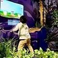 2021寒假展覽 諸羅紀恐龍水世界嘉義站 嘉義親子展覽室內景點 (18).JPG