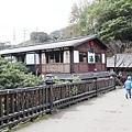 北投行義路溫泉 川湯溫泉養生餐廳 (1).JPG