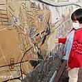 2021北投三層崎公園花海 (17).JPG