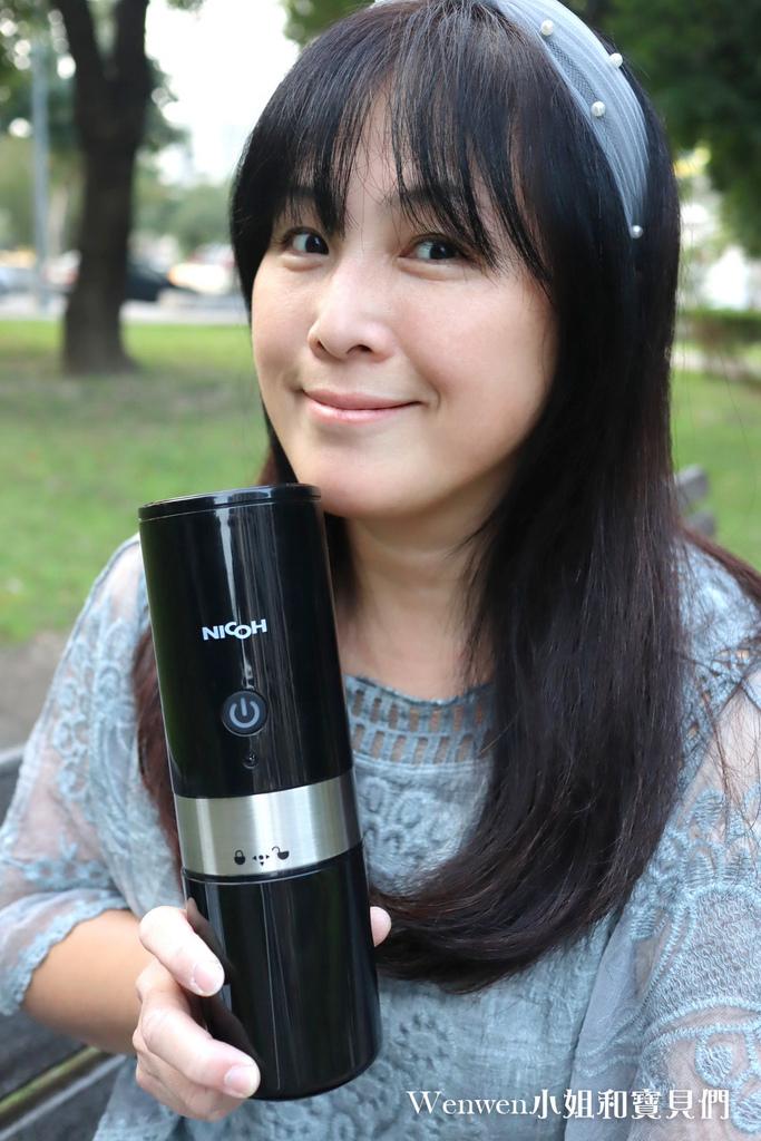 FlyingPLUS精品咖啡 手沖咖啡膠囊綠茶咖啡膠囊 行動膠囊咖啡機 (18).jpg