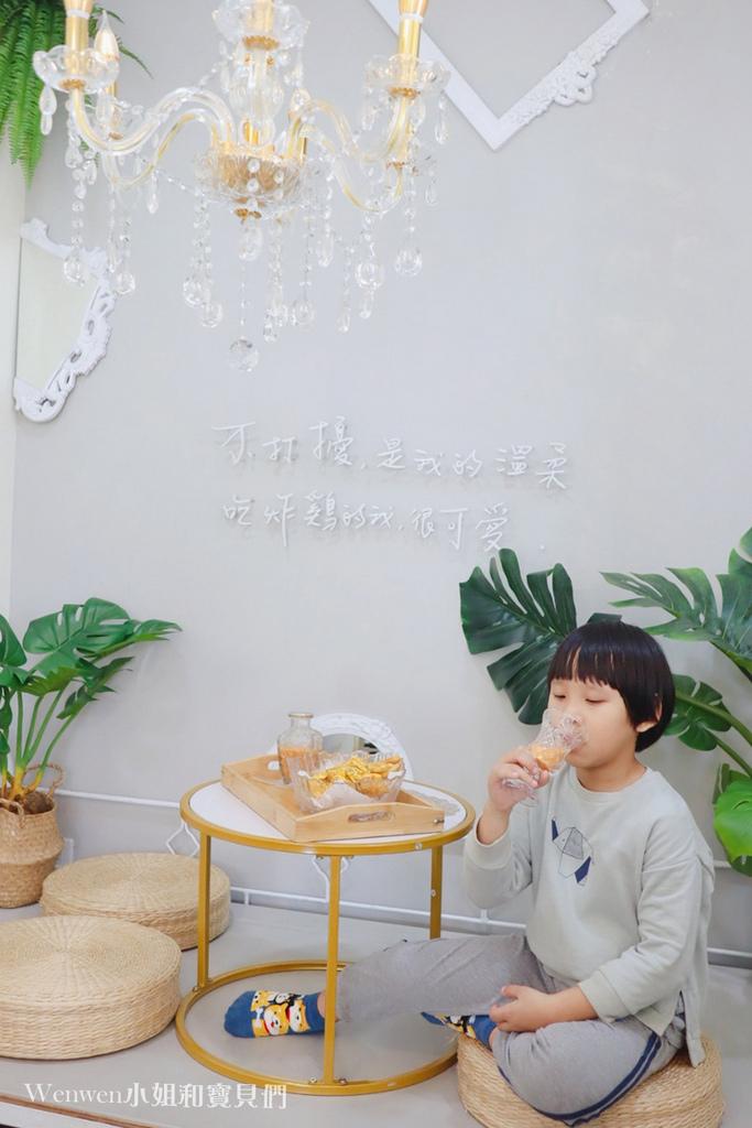 2021嘉義新景點 耍廢特區 (17).jpg