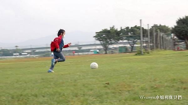 2021台北市美堤河濱公園 (8).jpg
