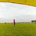 2021台北市美堤河濱公園 (7).jpg