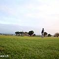 2021台北市美堤河濱公園 (6).jpg