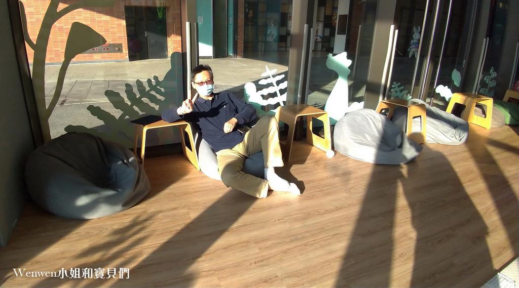 2021淡水親子餐廳室內樂園 美麗新廣場小島3.5度淡海漂流館 (18).jpg