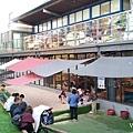 雲林親子景點 免門票鵝童樂園親子餐廳和菜單 (1).jpg