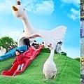 2021.01 雲林親子景點 免門票鵝童樂園 (1).jpg