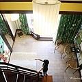 2021墾丁悠活渡假村兒童旅館帳篷親子房 (2).JPG