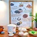2021墾丁悠活渡假村自然醒早餐 (1).jpg
