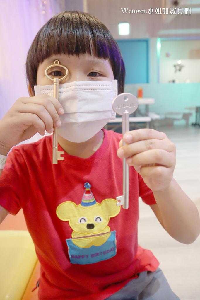 2021台北室內親子景點大直ATT爬爬客親子樂園 (34).JPG