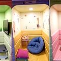 2021台北室內親子景點大直ATT爬爬客親子樂園 家長休息包廂 (2).jpg