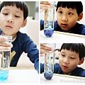 科學素養玩中學 老鷹的家實驗大挑戰 台灣製造科學實驗組  (20).jpg