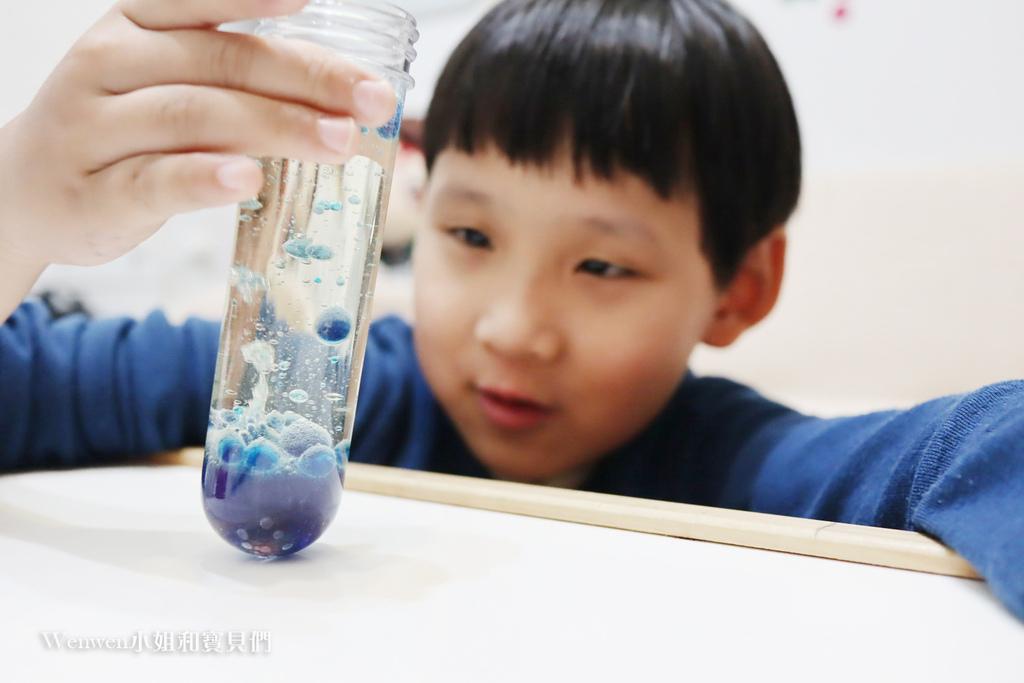 科學素養玩中學 老鷹的家實驗大挑戰 台灣製造科學實驗組  (21).JPG